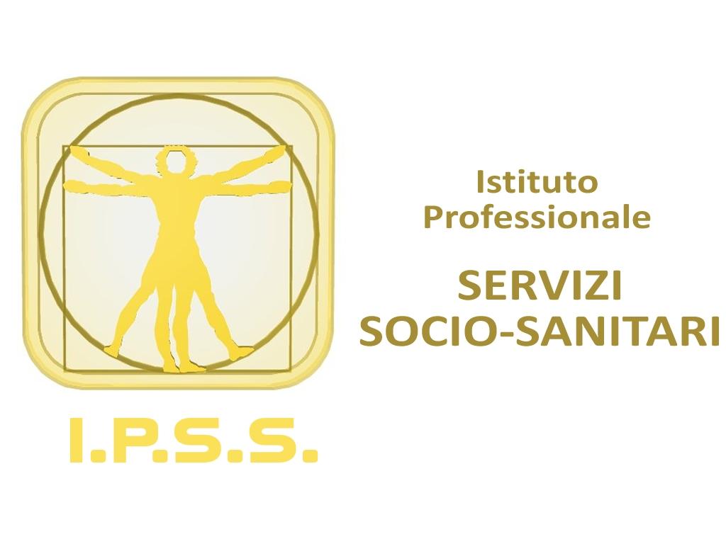 IPSS-VIDEOLINA-LOGO