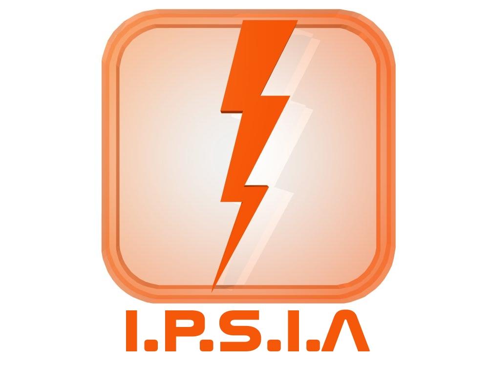 IPSIA-LOGO