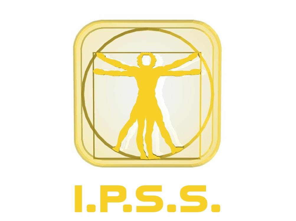 IPSS-LOGO