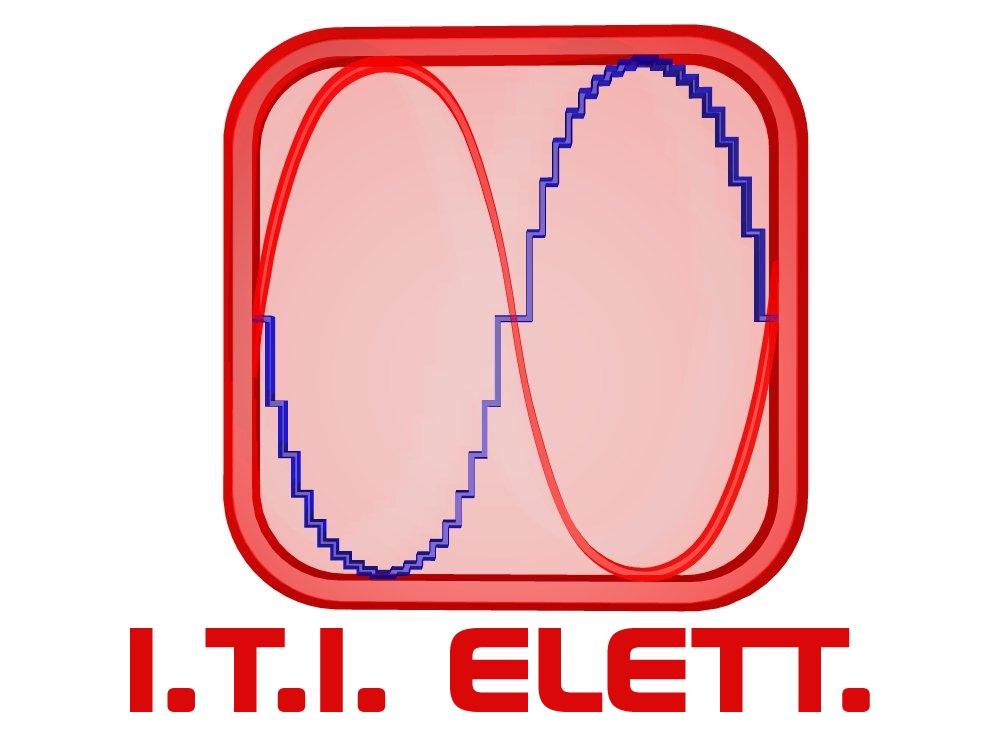 ITI-ELETT-LOGO