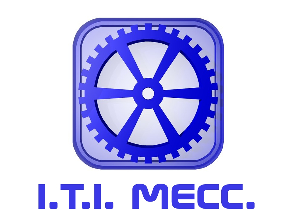 ITI-MECC-LOGO